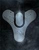 destiny_logo_78x98