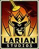 larian_studios_78x98