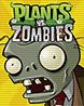 plants_vs_zombies_78x98