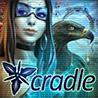 cradle_98x98