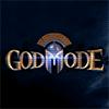 god-mode-100x100