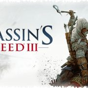 Рецензия на Assassin's Creed 3