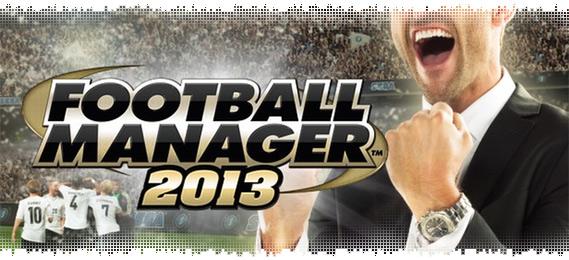 logo-football-manager-2013