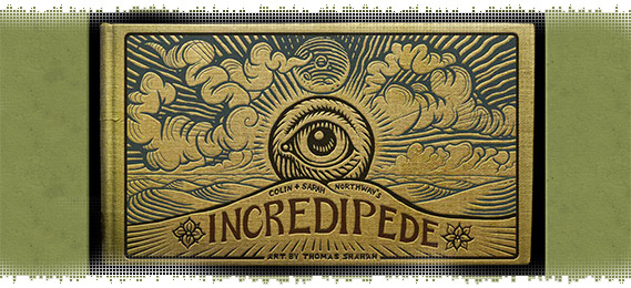 logo-incredipede