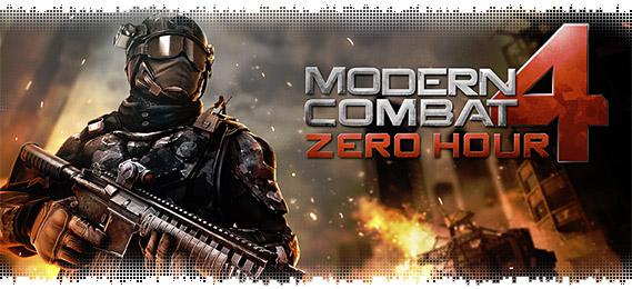 logo-modern-combat-4-zero-hour