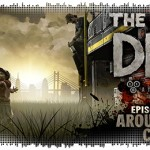 logo-the-walking-dead-season-1-episode-4