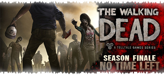logo-the-walking-dead-season-1-episode-5