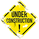 under-construction-sign-128x128
