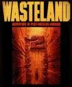 wasteland-2-105x128