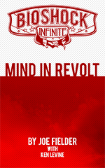 bioshock-infinite-mind-in-revolt-ebook-cover