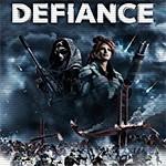 defiance-150px