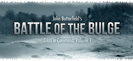 logo-battle-of-the-bulge-crisis-in-command-vol-1