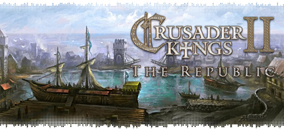 logo-crusader-kings-2-the-republic