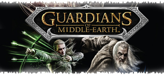 logo-guardians-of-middle-earth