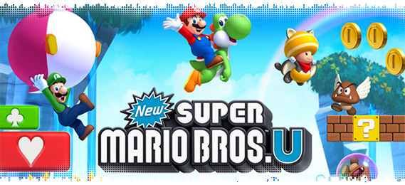 logo-new-super-mario-bros-u