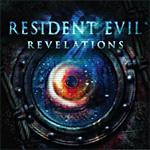resident-evil-revelations-150px