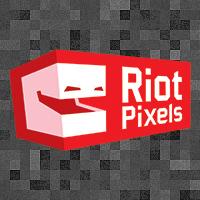 riot-pixels-fb-200px