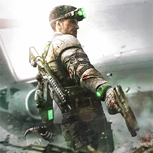 splinter-cell-blacklist-300px