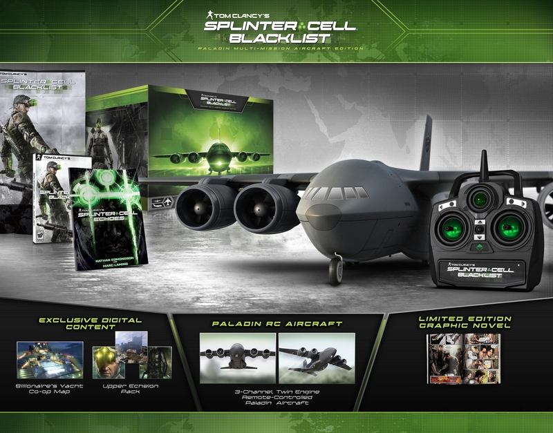 splinter-cell-blacklist-ce-na