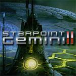 starport-gemini-2-150px