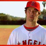 Видео из MLB 2K13