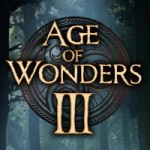 age-of-wonders-3-200px