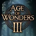 Возвращение классики — этой осенью выйдет Age of Wonders 3