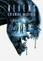aliens-colonial-marines-150px