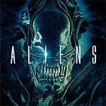 aliens-generic-150px