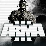 arma-3-150px