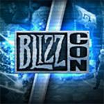 blizzcon-150px