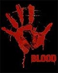 blood-120px