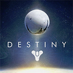 destiny-150px