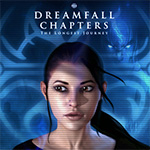dreamfall-chapters-150px