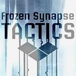 frozen-synapse-tactics-150px