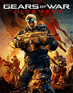 gears-of-war-judgment-200px