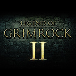 legend-of-grimrock-2-mockup-150px