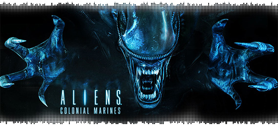 logo-aliens-colonial-marines