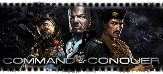 logo-command-and-conquer-hands-on