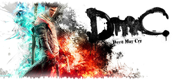 logo-dmc-devil-may-cry