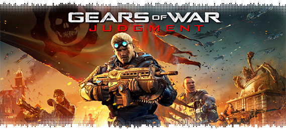 logo-gears-of-war-judgment-review