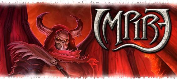 logo-impire-review
