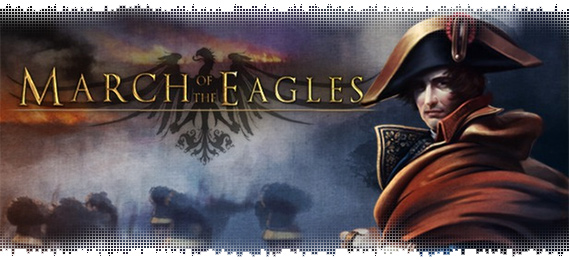 logo-march-of-the-eagles-review