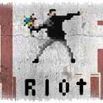 logo-riot-interview