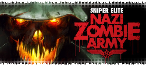 logo-sniper-elite-nazi-zombie-army-review