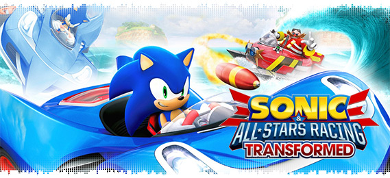logo-sonic-all-stars-racing-transformed-review