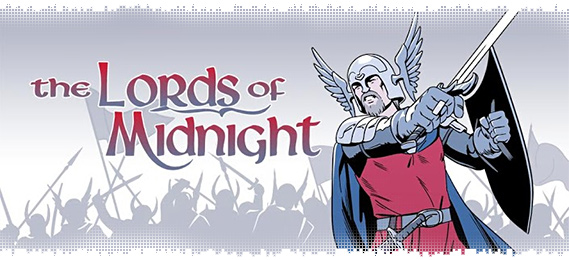 logo-the-lords-of-midnight-review