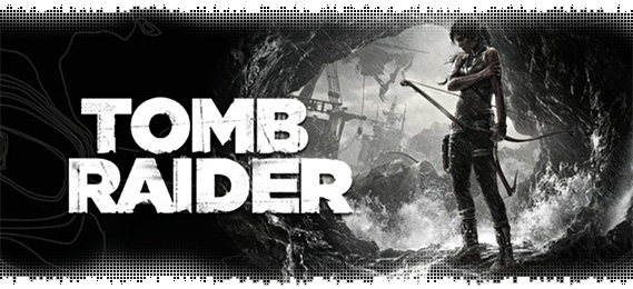 logo-tomb-raider-review