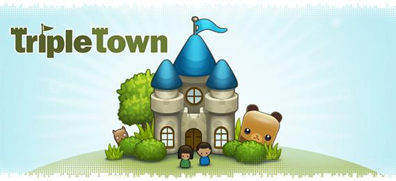 logo-triple-town