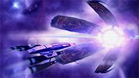 mass-effect-citadel-200px